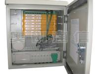 插片式无跳接光缆交接箱-72芯、96芯-1