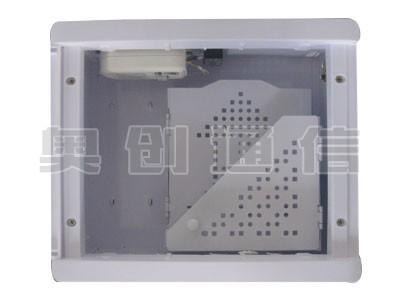 光纤入户信息箱1