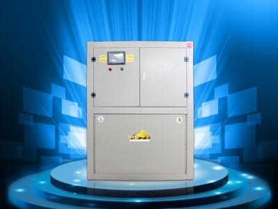 美容院、足浴、嬰兒洗浴、小型洗浴場所專用新能源熱水機組——熱回收直熱式——TZY-60