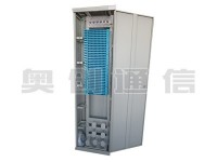 GPX型光纤配线架