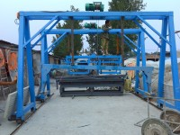 牧原漏粪板设备专业供应商是如何炼成的?