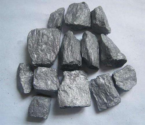 硅镁铁合金
