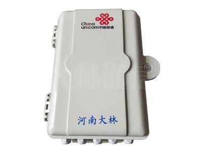 光缆分纤箱-SMC-新款