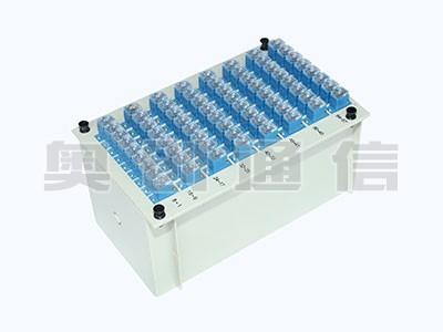 插片式光分路器-1×64-SC/UPC-2