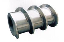 膨化机螺杆