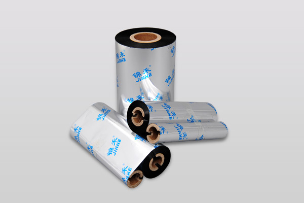 条码碳带、不干胶标签打印问题及解决方法