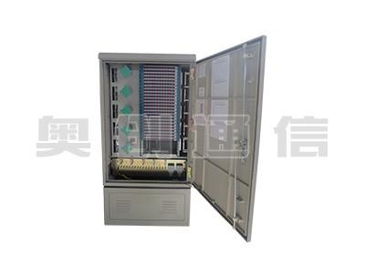 普通光缆交接箱-288芯-576芯-2