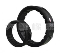 Tyre Clutch Rubber Air Tube