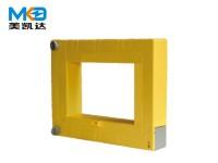 LZK-0.66低壓戶內銅排開啟式電流互感器