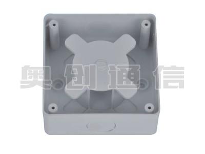 MBX-9-储纤盒-100×100×45