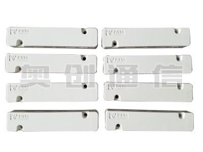 皮线光缆接头保护盒-方形-2