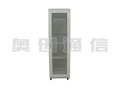 IDC型网络机柜