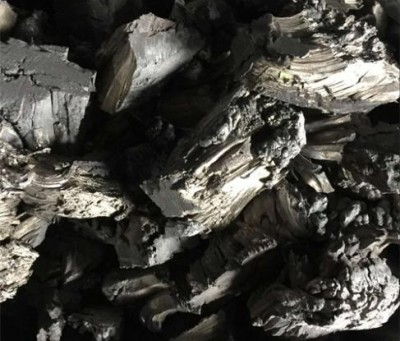 Calcium Metal