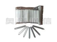 皮线光缆用-双针-50mm