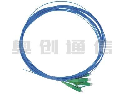 尾纤SC/APC