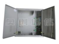 综合配线箱1