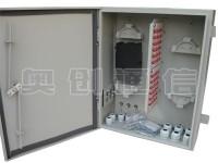 48芯光纤配线箱