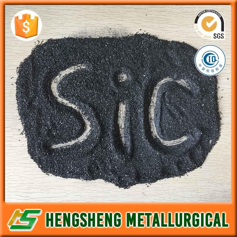 silicon_carbide_2.jpg