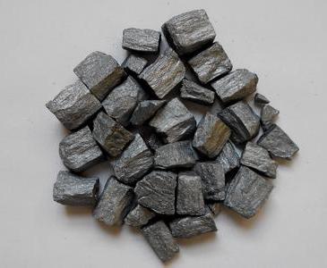 硅锶铁合金