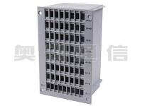 插片式光分路器-1×64-SC/UPC-1