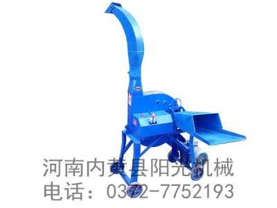 YG1.5-10型系列铡草机