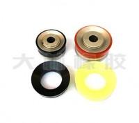 Piston Assembly,Piston Rubber