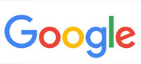 Google 高级搜索指令(外贸必备职业技能)
