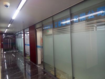 郑州企业环境
