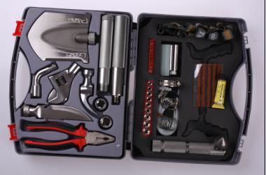 车在组合工具