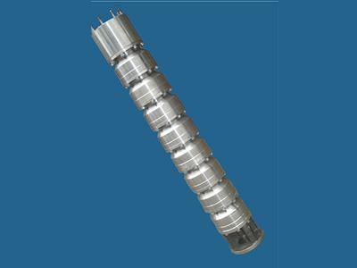 天津双箭潜水泵