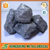 Ferro Silicon Barium Alloy