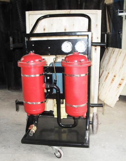 挖机空气滤