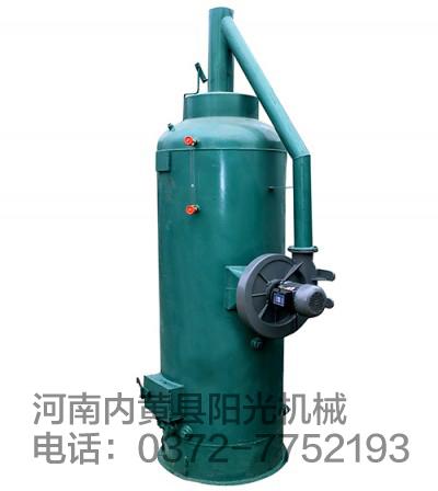 YG-70系列国际大棚高效节能环保专用炉