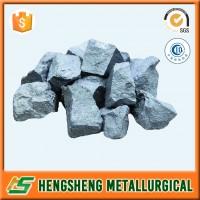 Silicon Aluminum Calcium Alloy