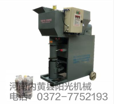 [优发国际顶级线上pt]YG-X1平菇生料、放酵料下载亚洲装袋机