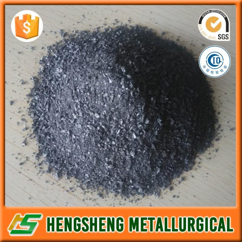 Ferro Silicon Aluminum Inoculant