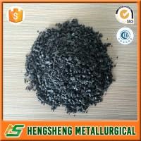 FeBa15Si50 Silicon Barium