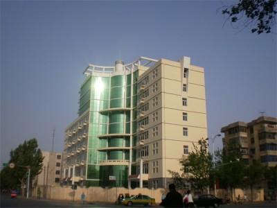 杨岗社区服务中心