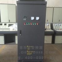 专用型变频启动控制柜