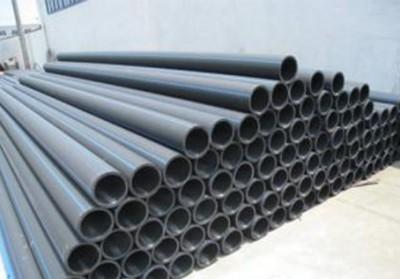 PE100級給水管材