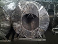Alloy Cored Wire Series
