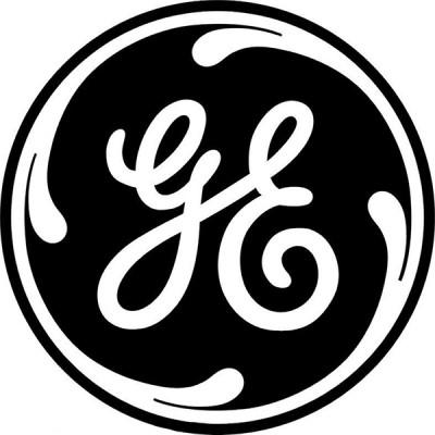 美国通用GE医疗