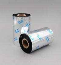 JH191一寸轴树脂基碳带