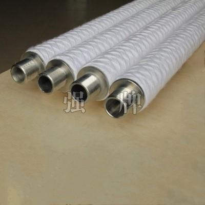 LY-70〞濾元 70寸線繞濾芯