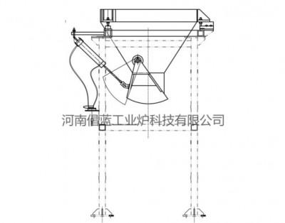 CLC系列电子秤量系统