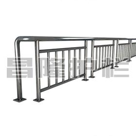 不锈钢护栏生产厂家