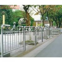 新乡不锈钢护栏