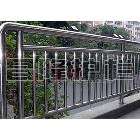 郑州护栏厂家