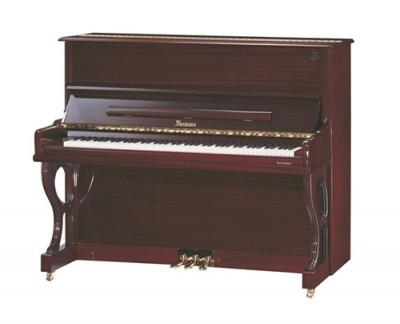 哈曼尼钢琴G系列123R3-G