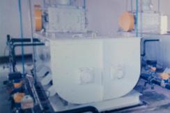 聚合碳化树脂板